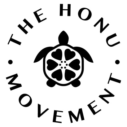 honu-movement