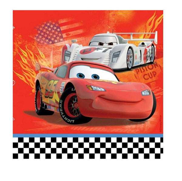 Home Furniture Diy Balloons Cars Lightning Mcqueen And Friends 1st Birthday Party Supplies Balloon Bouque Mtmstudioclub Com