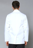 LAB3 Three Pocket Lab Coat