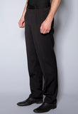 MDTTF Male Pleat Front Trouser