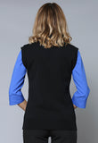 RMVNVF Female V-Neck Vest