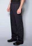 SXSCP11 Unisex Anti-Static Active Pant