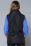 SF16260 Female Sport Vest