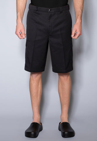 SH80TF Male Cargo Short
