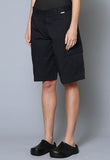 SH81TF Female Cargo Shorts