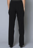 SL30MAT Corporate Maternity Pant