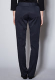 SL32TF Female Flexi Waist Slim Leg Trouser