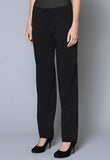 SL32 Female Flexi-Waist Slim Leg Trouser