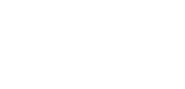 Fashion Uniforms logo