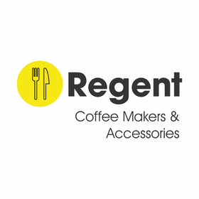 Regent Coffee Makers & Accessories