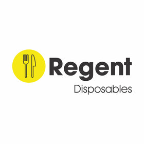Regent Disposables