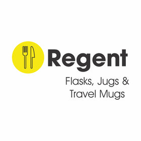 Regent Flasks, Jugs & Travel Mugs