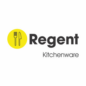 Regent Kitchen
