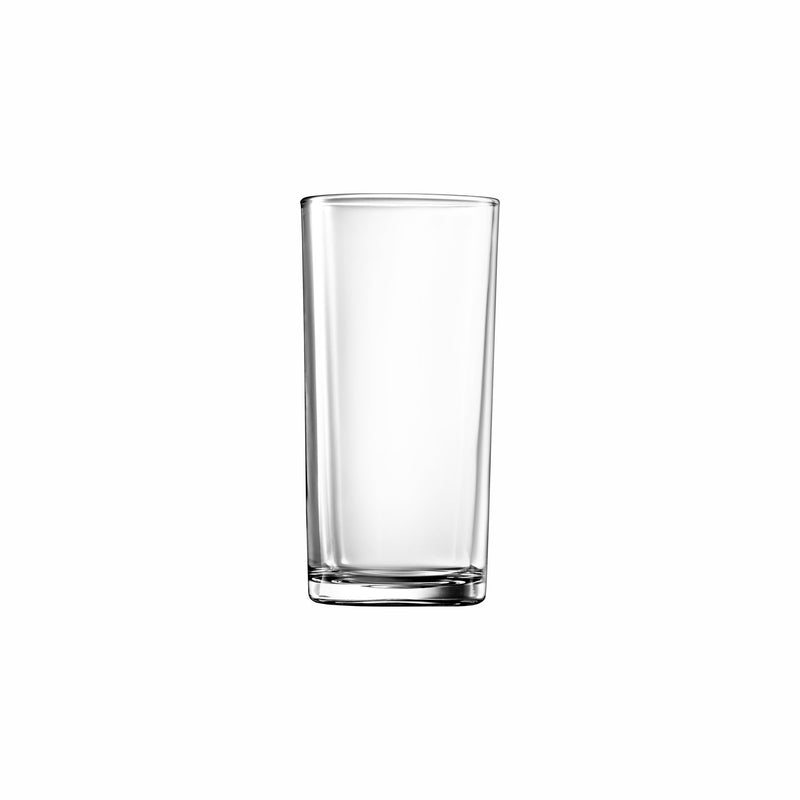 CONSOL HIBALL TUMBLER (270ML) NBC