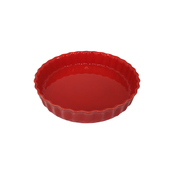 APPOLIA CHERRY PIE DISH (2.2L) (280MM:DIAX50MM:H)
