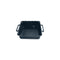 APPOLIA SLATE BLUE SQUARE BAKING DISH, 1.6LT (245X208X66MM)