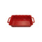 APPOLIA CHERRY RECT. BAKING DISH, 2.6LT (340X204X76MM)