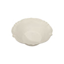 APPOLIA OFF WHITE SALAD BOWL, 3.2LT (290MM:DIAX111MM)
