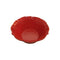 APPOLIA CHERRY SALAD BOWL (3.2L) (290MM:DIAX111MM:H)