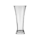 CONSOL BERLIN PILSNER GLASS, 4 PACK (320ML)