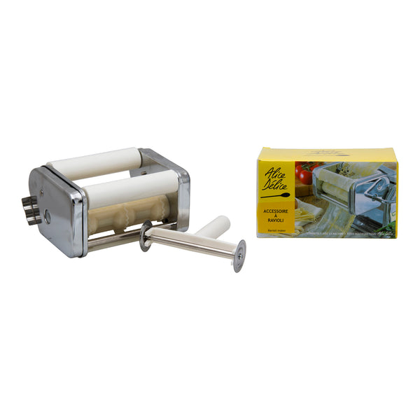 ANYWARE RAVIOLI ATTACHMENT FOR PASTA MACHINE