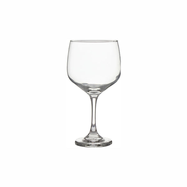 REGENT GOBLET GIN STEMMED GLASS (650ML)