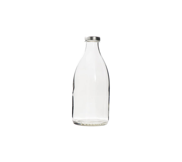 CONSOL MULTI-PURPOSE BOTTLE (1L) NEW LID