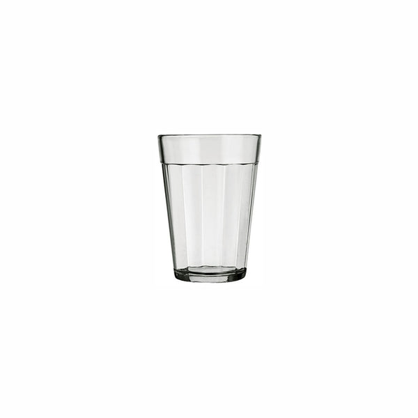 NADIR AMERICANO LONG DRINK TUMBLER (300ML)