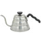 REGENT COFFEE DRIP PRESSURE KETTLE 18/8 STAINLESS STEEL, (1LT)