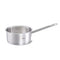 FISSLER ORIGINAL-PROFI SAUCEPAN WITHOUT LID (1.4L | 160MM:DIA)