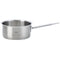 FISSLER ORIGINAL-PROFI SAUCEPAN WITHOUT LID (2.6L | 200MM:DIA)