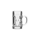 BORGONOVO DON MINI BEER MUG (55ML)