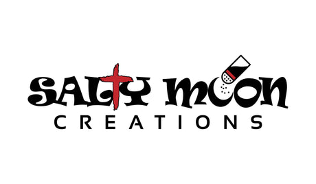 Salty Moon Creations