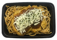 Load image into Gallery viewer, Chicken Parmesan