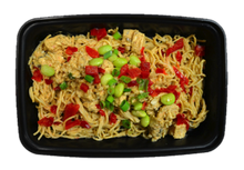 Load image into Gallery viewer, Chicken Pad Thai