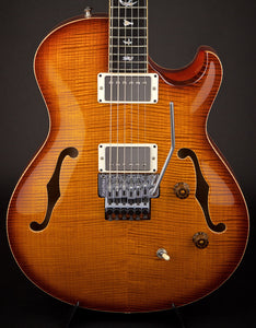 PRS Private Stock Neal Schon NS-15 Copperhead Smoked Burst #29 of 30