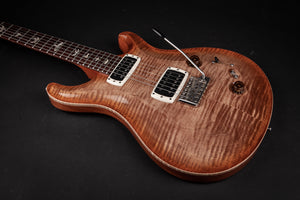 PRS Guitars 408 Autumn Sky #203945