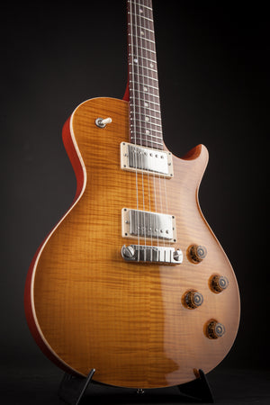 PRS Guitars:SC245 McCarty Sunburst #120516