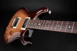 PRS Guitars:1994 McCarty 63/100 First Run, Sunburst #420038