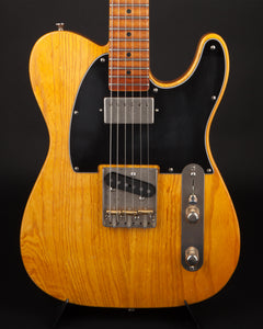 Palir Guitars Titan Butterscotch #327188