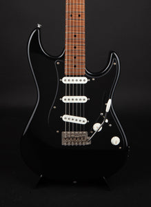 Patrick James Eggle: 96 Vintage Black 58 Nitro #20321