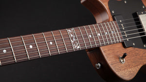 Patrick James Eggle Macon Singlecut 'Two Pigs' Limited #10660