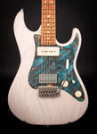 Patrick James Eggle:96 H/P90 Swamp Ash Dirty Blonde #20245