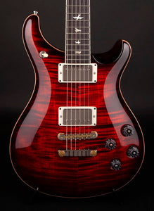 PRS Guitars:McCarty 594 Fire Red #0270779