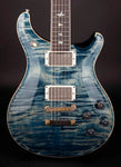PRS Guitars:McCarty 594 Faded Whale Blue #0267754