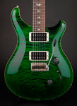 PRS Guitars:Custom 24 Emerald Green #256656