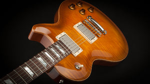 Nik Huber: Orca 59 Custom Faded Sunburst Gloss #41784