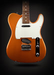 Tom Anderson T Classic Contoured Sparkle Orange #10-03-16A