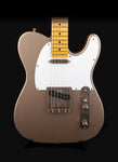 Palir Guitars:Titan Shoreline Gold #612192