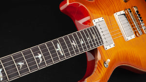 PRS Guitars:McCarty 594 McCarty Sunburst #259520
